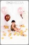 Surijah 1 yr ONLINE 04